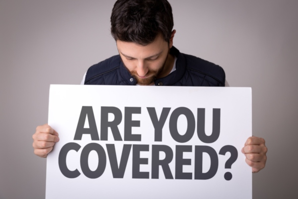 Act Now to Maintain Your Insurance Cover