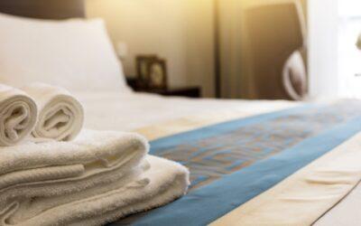 Motel Industry Update – September 2019