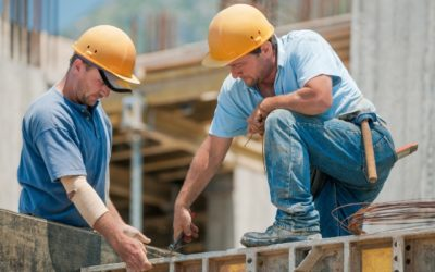 Time is running out for labour hire providers