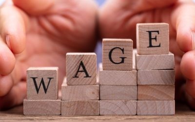 Award Changes – Annualised Wage Agreements