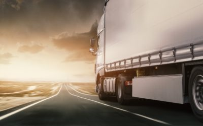 Update to Road Transport Awards 2020