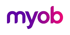 August 2020 – MYOB AccountRight Tip