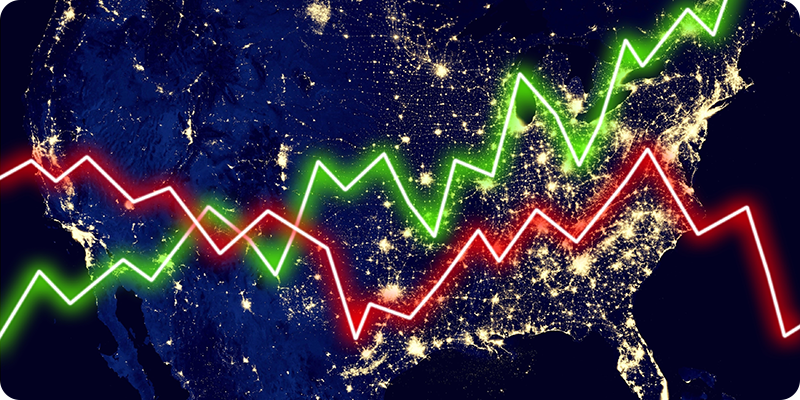 The US Election – What does it mean for your Investments?