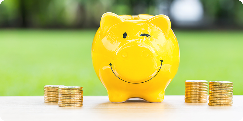 The Cost of Happiness – What do I need to Earn?
