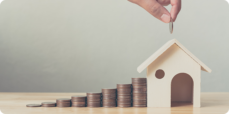 Are you Investing in Residential Property?