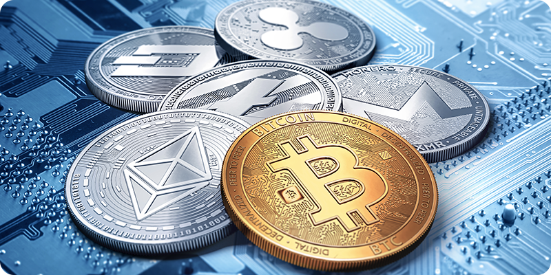 CryptoCurrency – Are you Investing or Speculating?