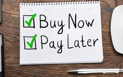 Buy Now, Pay Later – Friend or Foe?